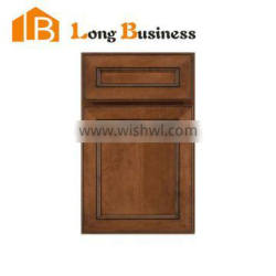 Customized new products high quality kitchen cabinet door closers Manufacturer