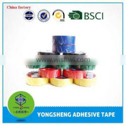 Printable colorful duct cloth tape cheap printed duct tape on sale