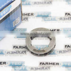 """SPROCKET RIM 3/8""""-7T FOR HUSQVARNA 362 365 371 372 CHAIN SAW AFTERMARKET REPLACEMENT SPARE PARTS"""