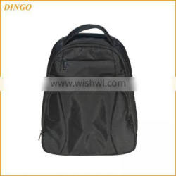 new fashion laptop bag/computer backpack for teenager