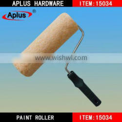 roads tools roller brush for furniture painting