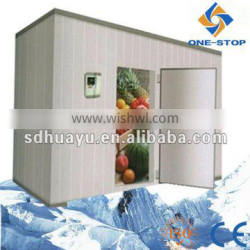 cold room with overall refrigeration storage solution Quality Choice