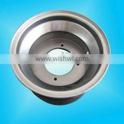 Side-by-side Parts Aluminum Alloy Wheels