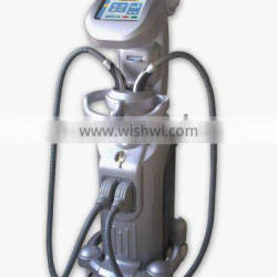 fat loss system (Vertical Model: HS-550) (CE1023 certificate, ISO 13485,Factory registered in FDA)