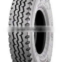 SALE HIGH QUALITY Radial Truck Tyre 8.25R16