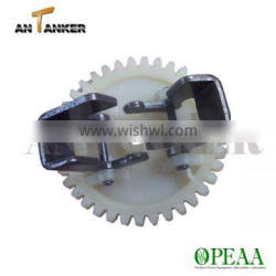 Small Diesel Engine Spare Parts L48 Driving Gear