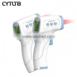 Hot Sale infrared Forehead Thermometer 2020