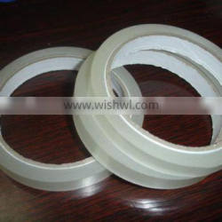 office use clear stationery adhesive tape