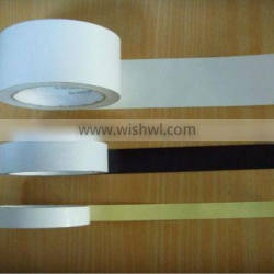 Hot sales Tissue double sided tape
