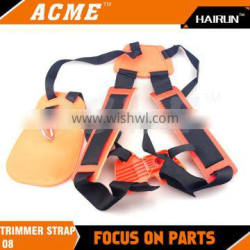 garden tool parts Brush Cutter Spare Parts Grass Trimmer strap