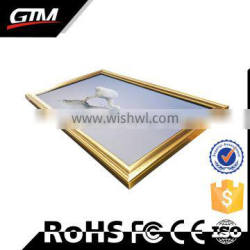 Wholesale Good Prices China Manufacturer Wooden Panel Lcd