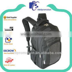 Wellpromotion 15.6 inch laptop bags