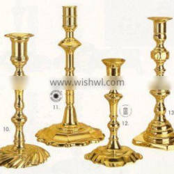 Candle Holder,Candle Stand,Candle, Shamadaan