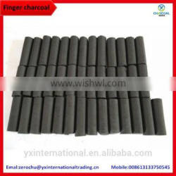 market coconut shell charcoal price in india