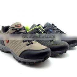 new soft hiking running sports shoes