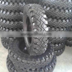 top quality competitive price 6.40/6.50-13 bias light truck tire