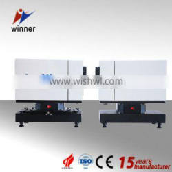 Agriculture product research laser diffraction droplet Particle size Analyzer