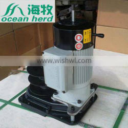 poultry equipment Winch|capstan