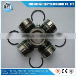 GUN47 Universal joint assembly for NISSAN