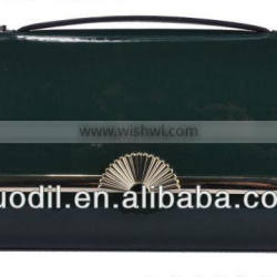 Genuine Leather wallet wholesale