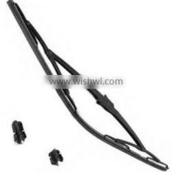 2994628 Iveco Wiper Blade for Truck