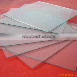 sell reflective glass ,glaverbel glass,tinted glass