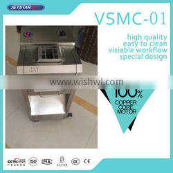 Stainless Steel Meat Slicer/Cutter,Meat Cutting Machine,Production450KG/hour