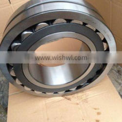 Bearing manufacture KM 22244CCK spherical roller bearing for Mine
