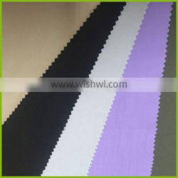 Custom printed cotton linen fabric from Chinese factory
