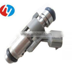 Car parts good price IPM-019 IPM019 IPM018 IWP018 For Chery QQ 0.8 Peugeot 206 207 307 For fuel injector nozzle