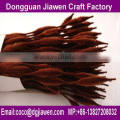 Art And Craft Brown Bump Chenille Stems