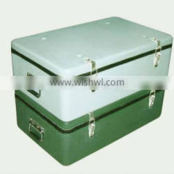 frp large and waterproof tool box in different size