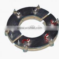 China Special Custom Diode For Generator / Rectifiers For Generator