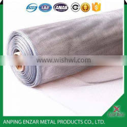 Aluminum wire for cable wire and welding wire