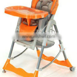 Top Sell Baby High Chair