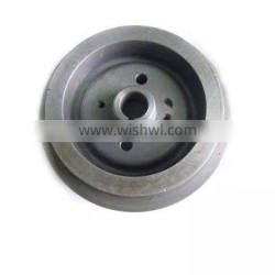 Diesel Generator Engine Parts Accessory Drive 3005131 for NT855