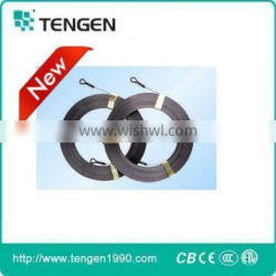 High quality Metal Cable Puller