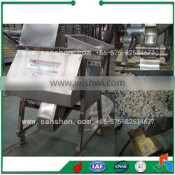 Hotsell Potato Slicer Dicer/Industrial Vegetable Cutting Machine