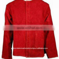 safety protective jackets
