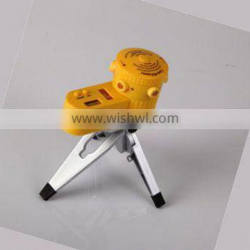 Laser LV06 Laser Level without Tape Measures,electronic level meter
