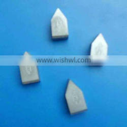 The supplier of C122 brazing tips with good quality
