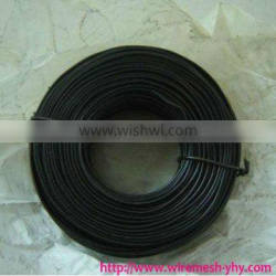 wool wire (10 years factory)