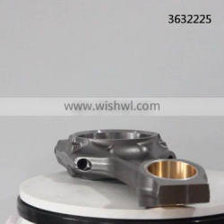 3632225 Connecting Rod for cummins QSK50-L2 QSK50 CM2150 diesel engine Parts ktta 50 g manufacture factory sale price in china