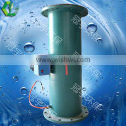 Manufacture low price automatic whole integrated water processor antibacterial water filter