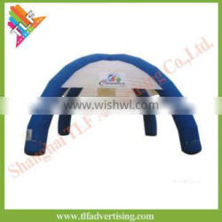 Advertising inflatable tent inflatable shelter