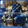 Industrial electric hammer, demolition hammer, multifunction percussion drilling electric drill