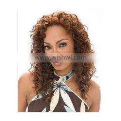 Sensational Premium Now - Hand tided / Mahcines Made French Curl / Weave Weft