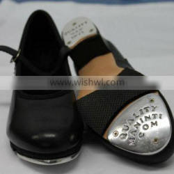 Tap Shoes (For Female)
