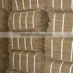 prices of jute bag for agriculture