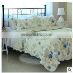 2016 High Performance Terry Bed Sheet